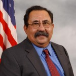 """It's about Independence."" An interview with Representative Raul Grijalva"