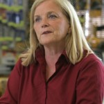 Congresswoman Chellie Pingree – a Progressive island.